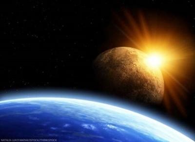 Resultado de imagen de energía del sol