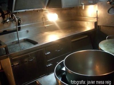 Villa tramontana villasholiday homes kvarner primorje for Interior submarino