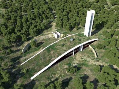 Hacia una arquitectura sostenible reportaje a luis de garrido - Casa rural los garridos ...