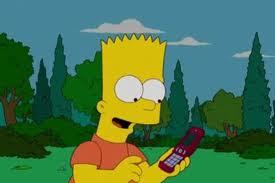 Caminar por la calle hablando por celular es tan riesgoso como