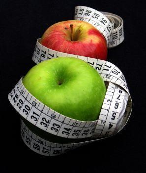 Dieta rica correr sirve para perder peso cantidad grasa