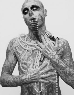 Anatomía de un Asesinato..