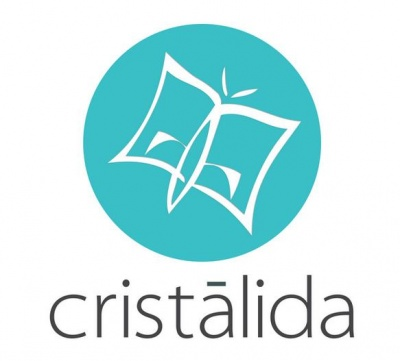 ac8d5cb22b04 Cristálida abre su primer local en Argentina