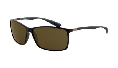 nuevas gafas de sol ray ban