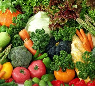 Los pros y los contras de Booster de metabolismo