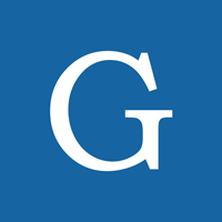 Globedia, El Diario Colaborativo